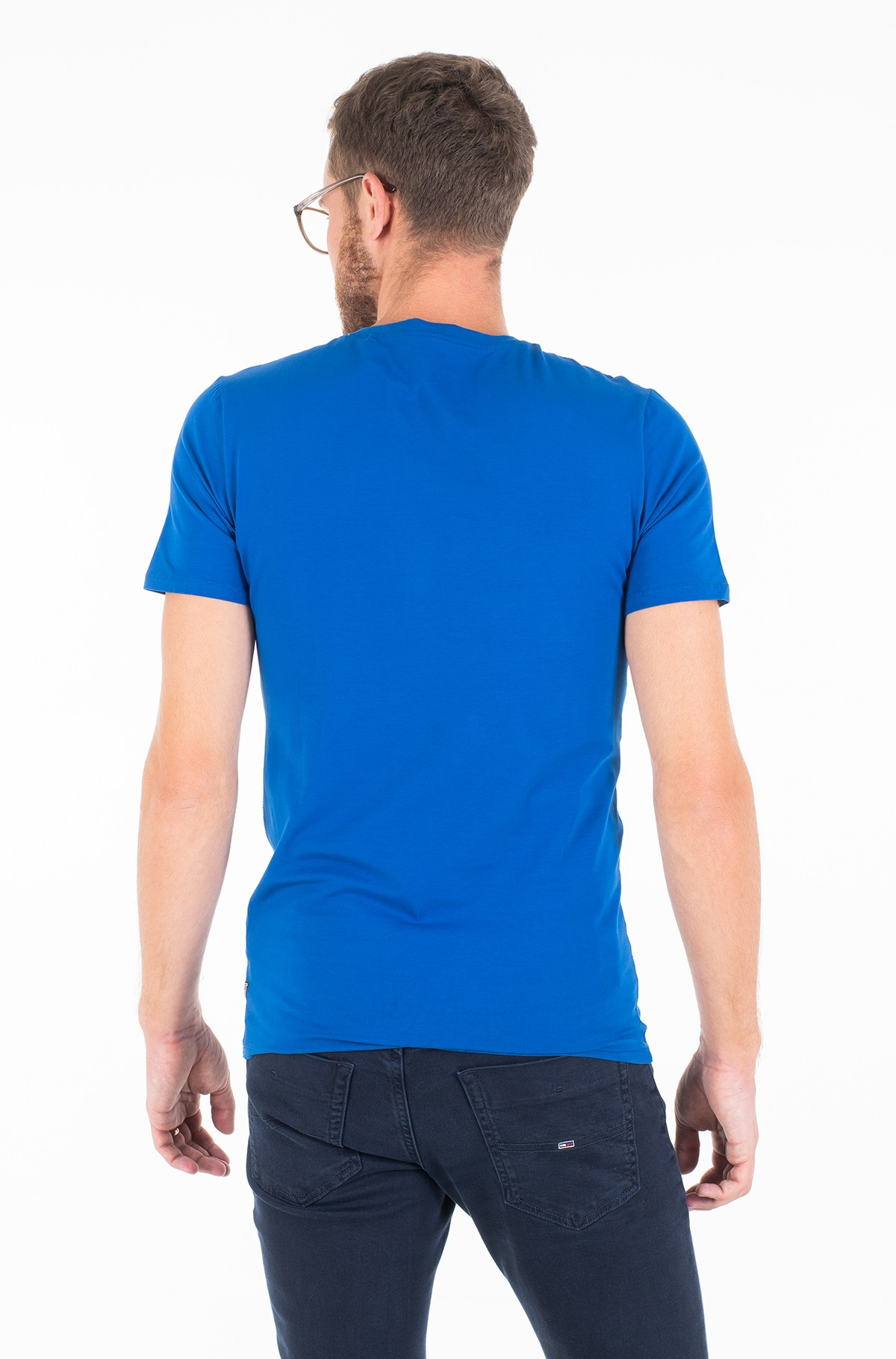 Marškinėliai M01I54 J1300-full-2