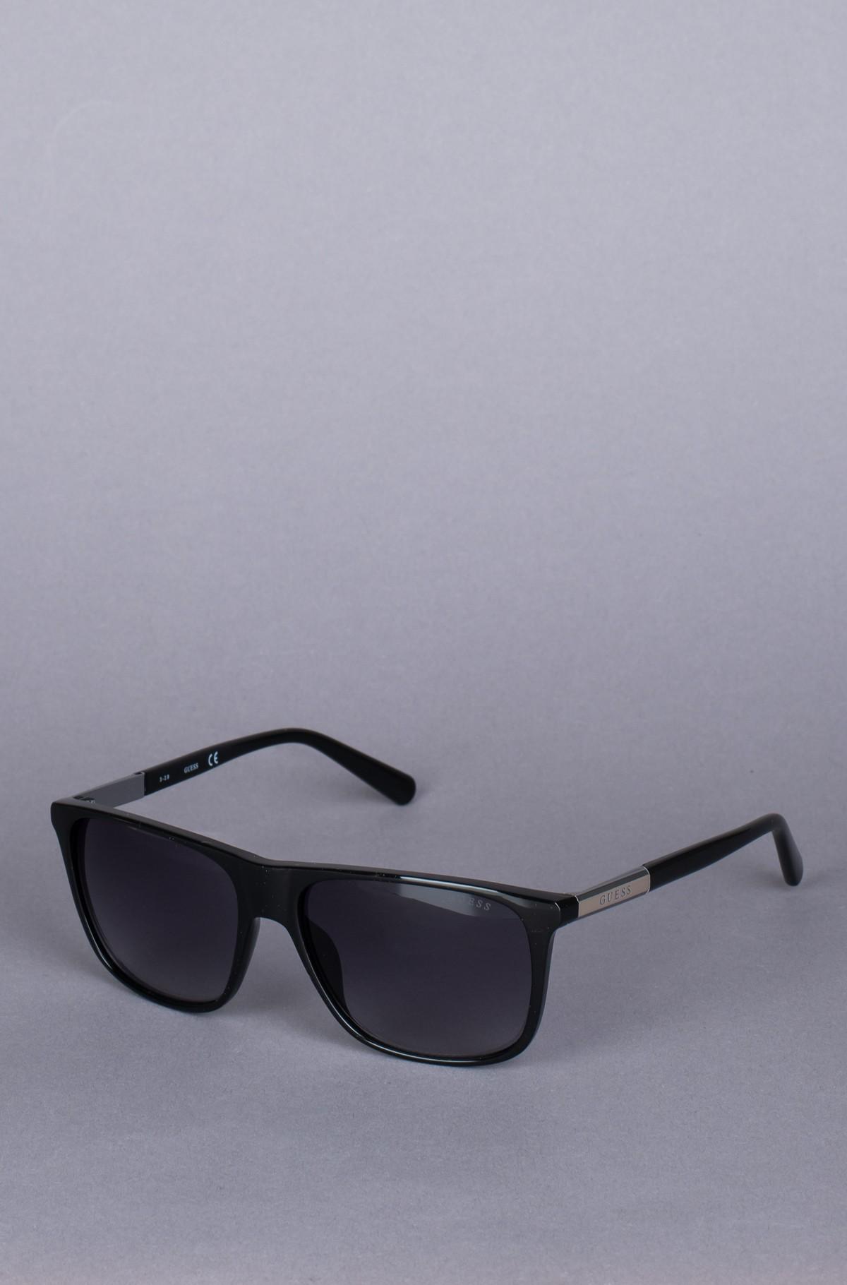 Sunglasses 6957-full-1