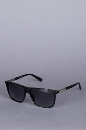 Sunglasses 6957-1