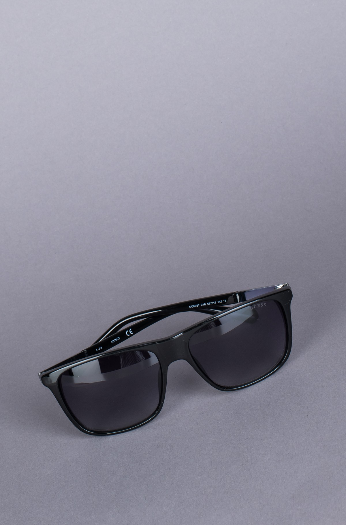 Sunglasses 6957-full-2