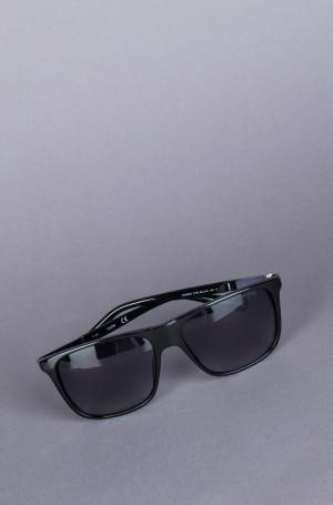 Sunglasses 6957-2