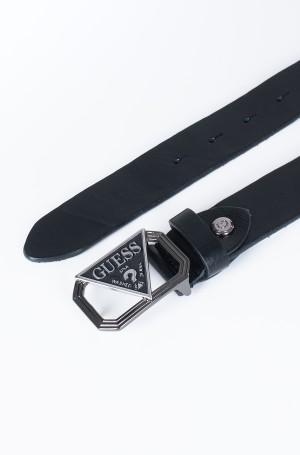 Belt BM7244 LEA35-2