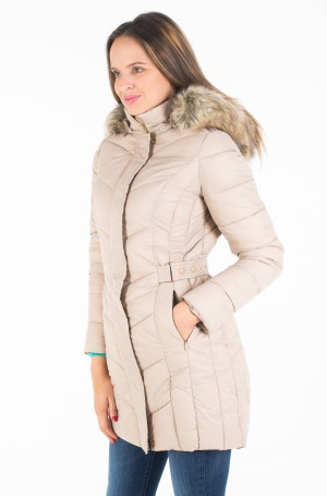 Coat Isabel-1