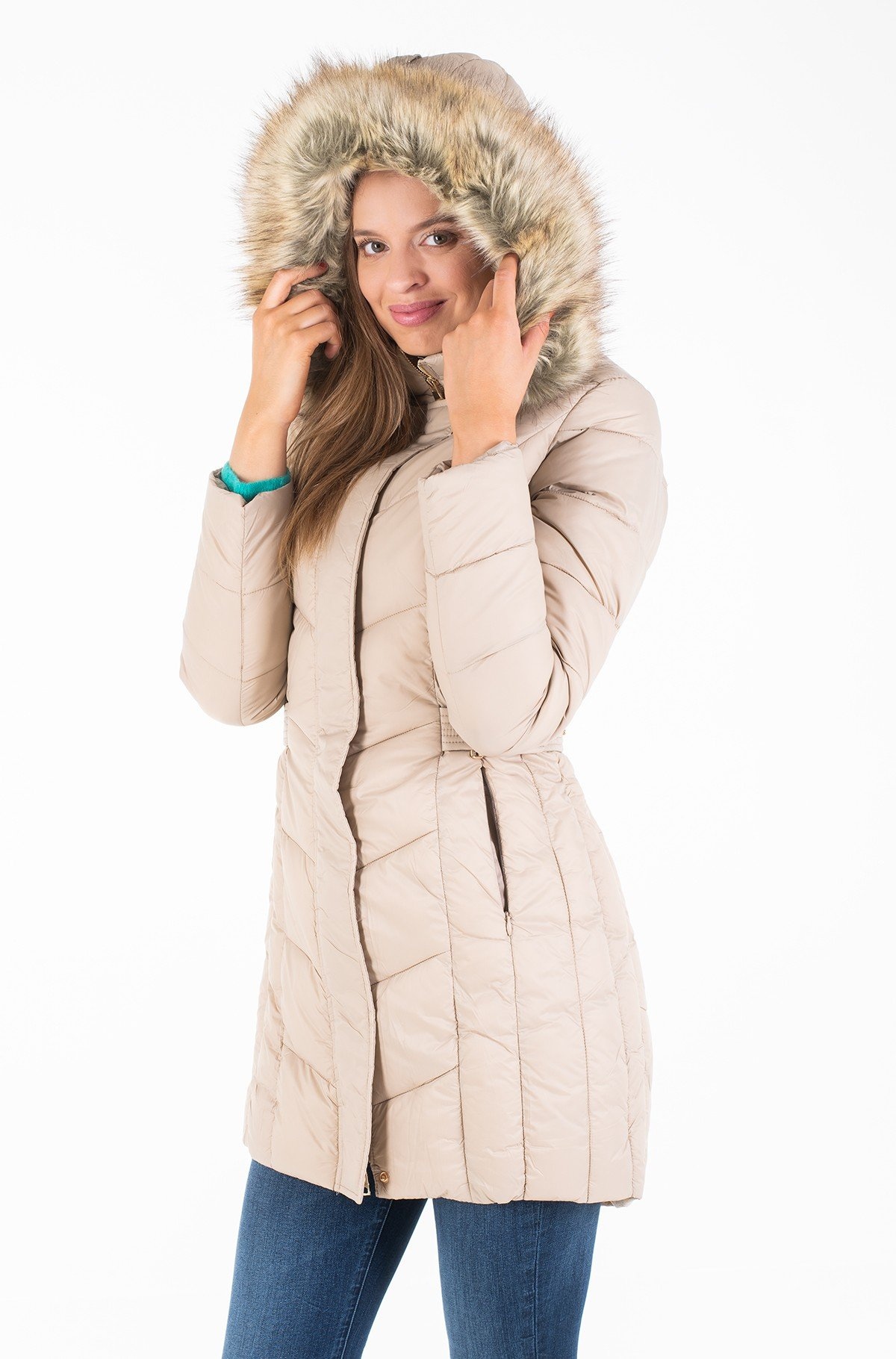 Coat Isabel-full-2