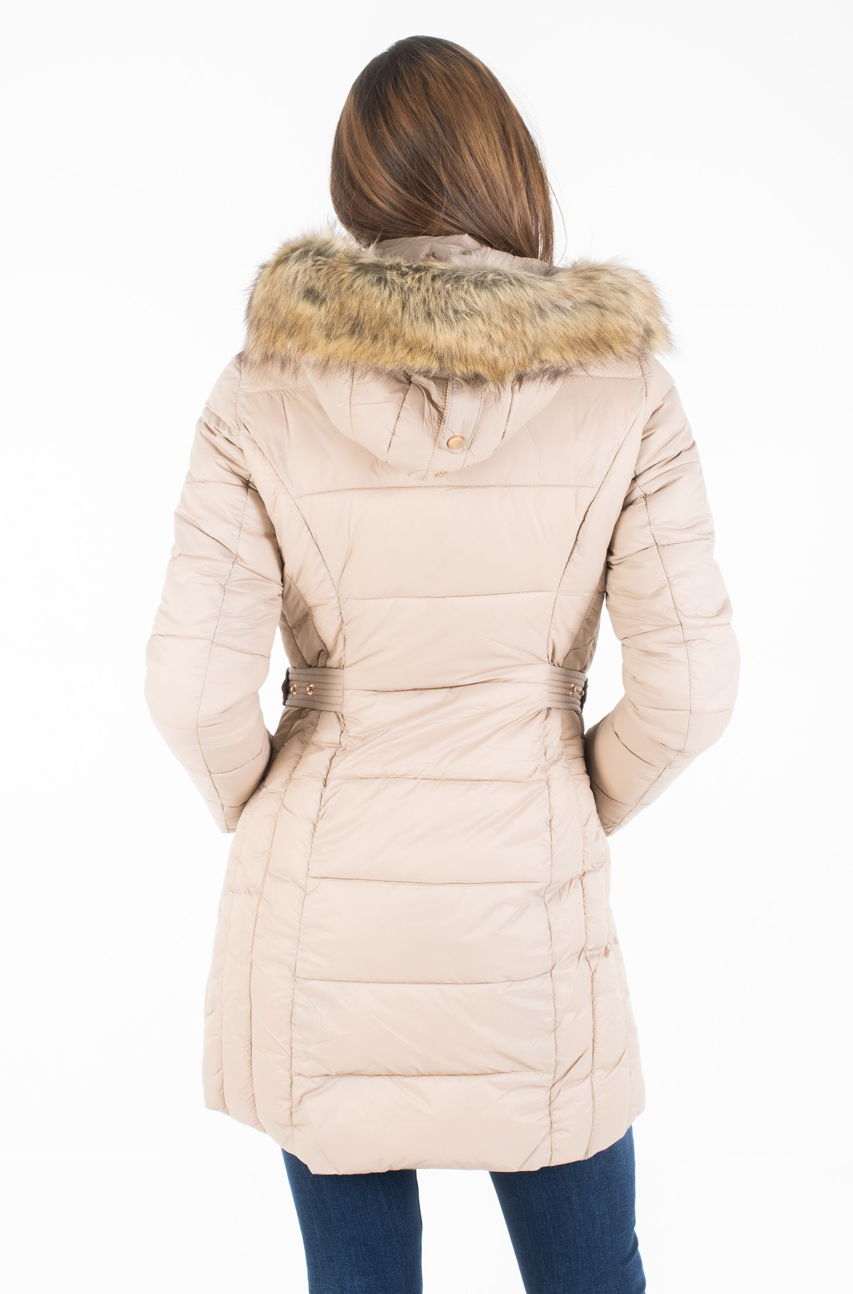 Coat Isabel-full-4