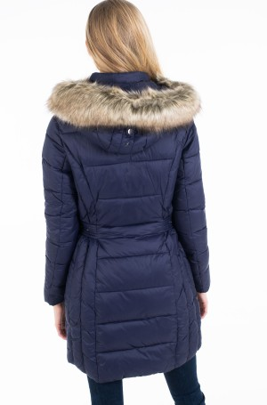 Coat Isabel-2