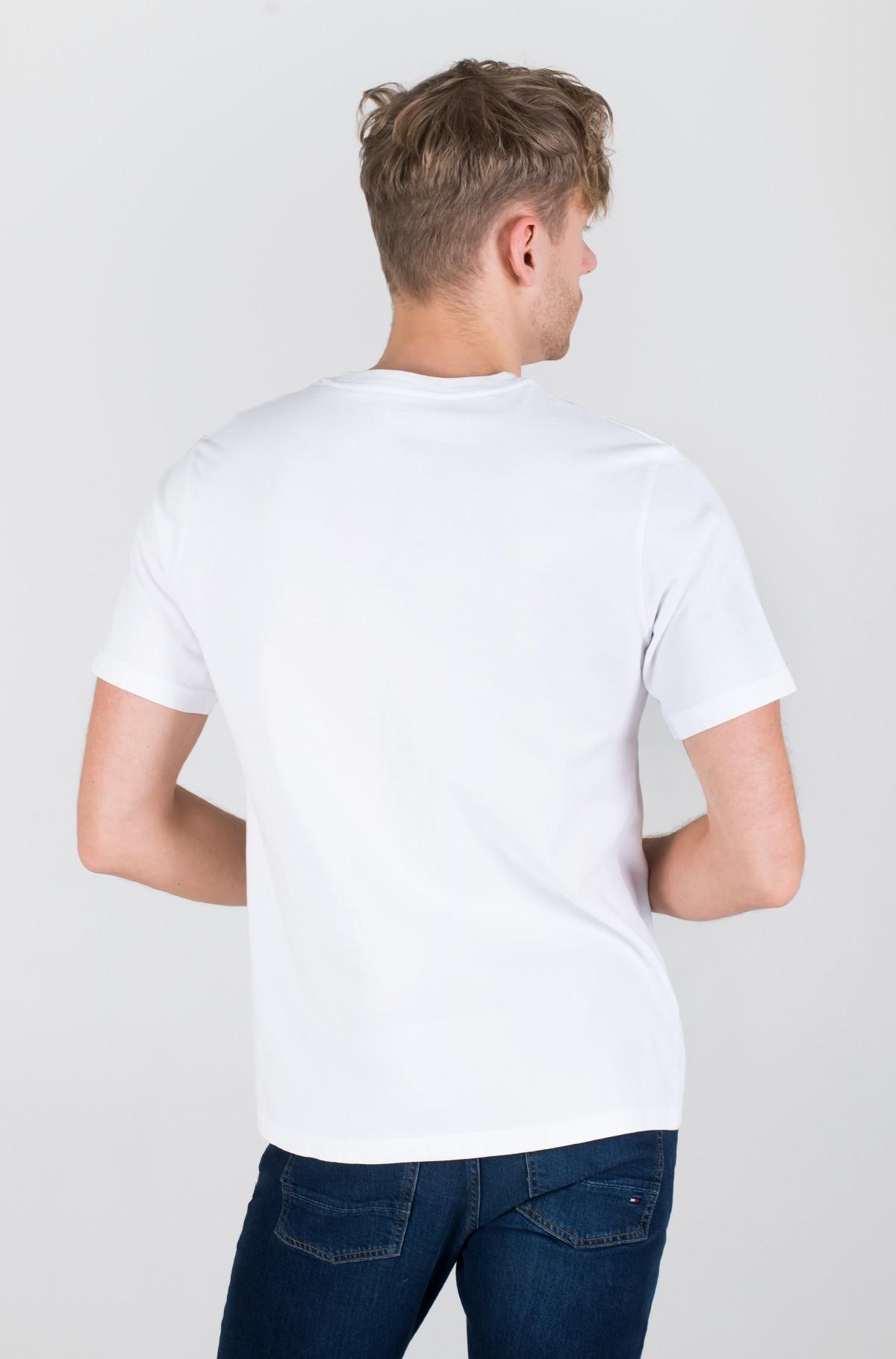 T-shirt 699780026-full-2