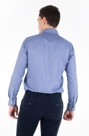 Marškiniai DOBBY BUTTON DOWN SHIRT-2