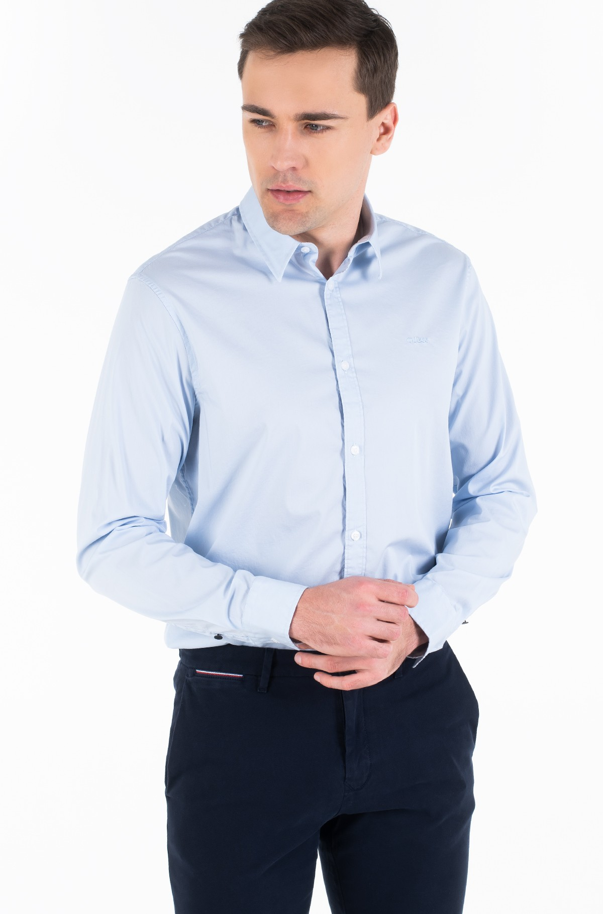 Marškiniai M01H25 W7ZK0-full-1