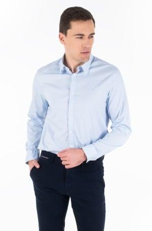Marškiniai M01H25 W7ZK0-2