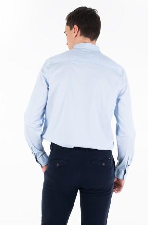 Marškiniai M01H25 W7ZK0-3