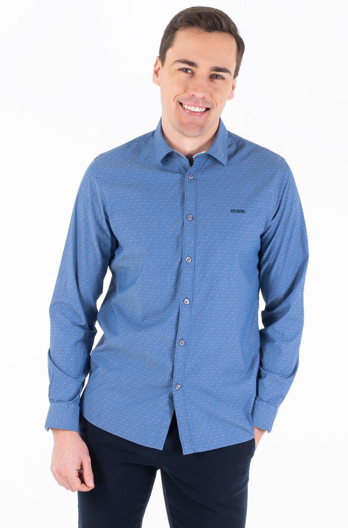 Shirt M01H13 WCJQ0-full-2