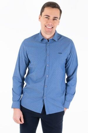 Shirt M01H13 WCJQ0-2