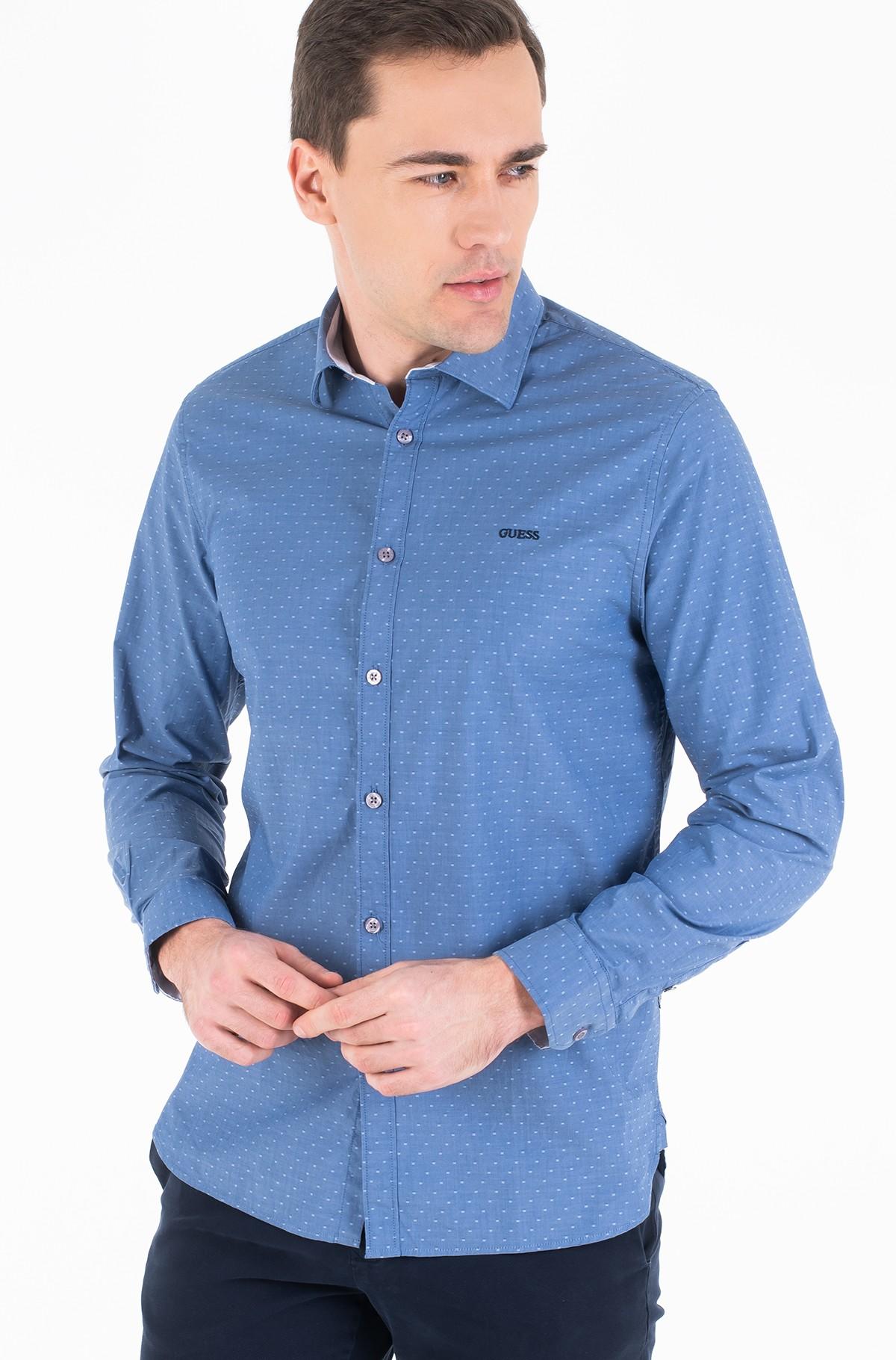 Marškiniai M01H13 WCJQ0-full-1
