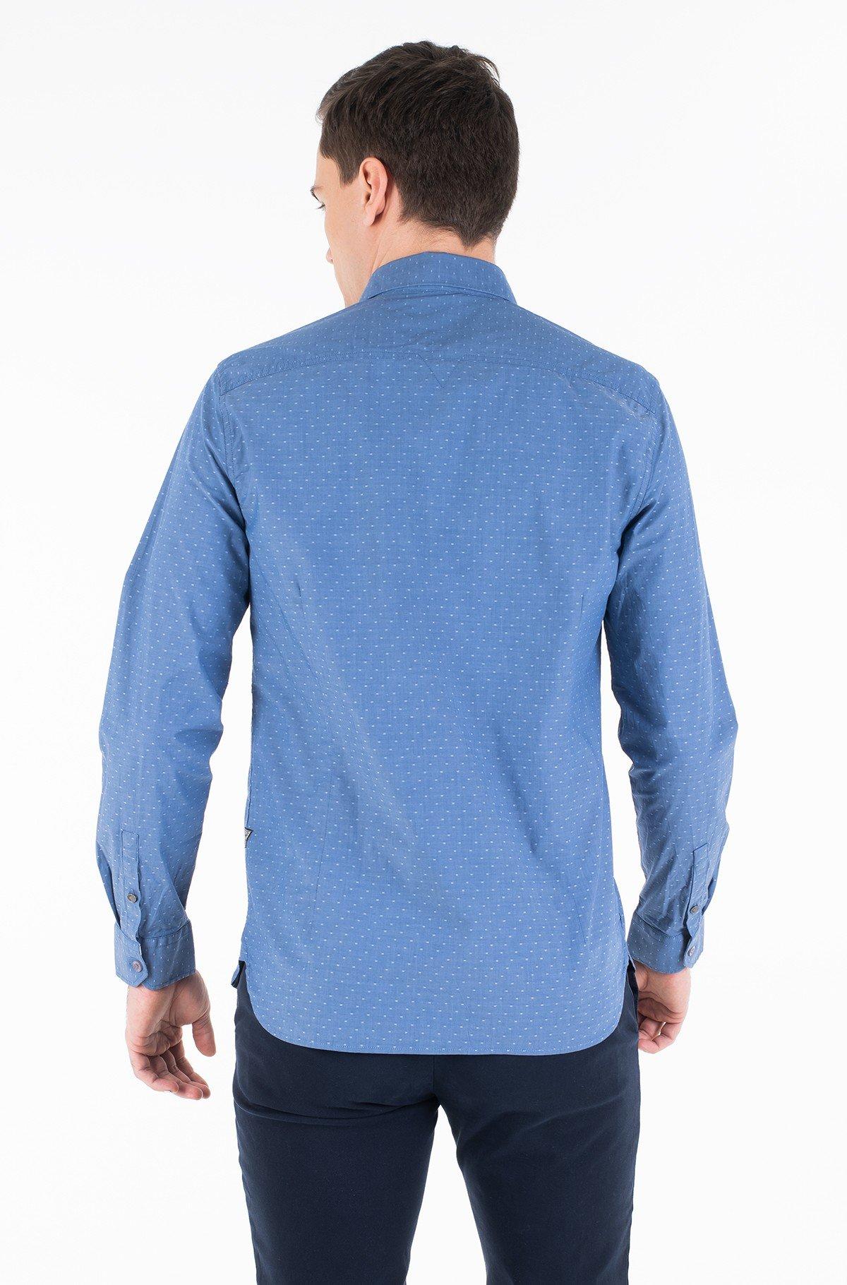 Shirt M01H13 WCJQ0-full-3