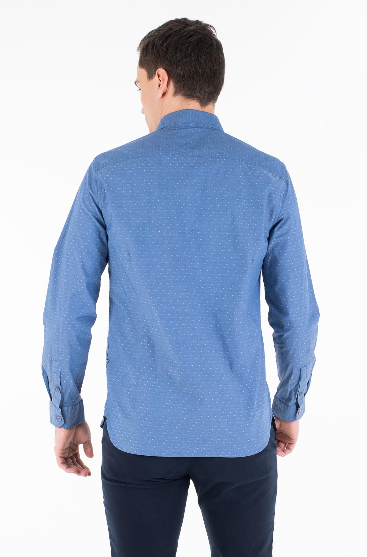 Marškiniai M01H13 WCJQ0-full-3