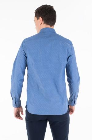 Shirt M01H13 WCJQ0-3