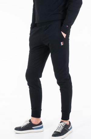 Sportinės kelnės TH FLEX SWEATPANTS-1