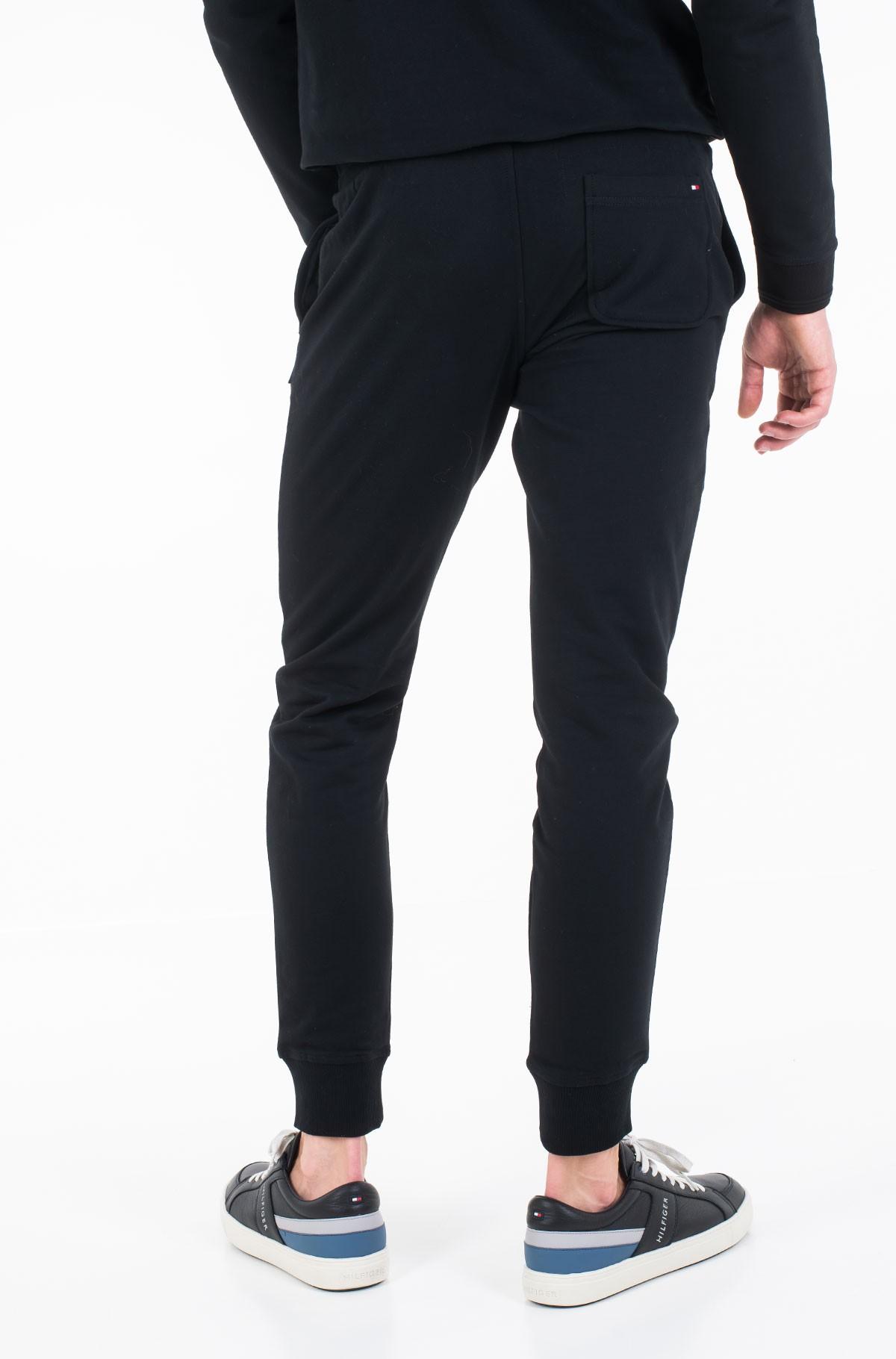 Sportinės kelnės TH FLEX SWEATPANTS-full-2