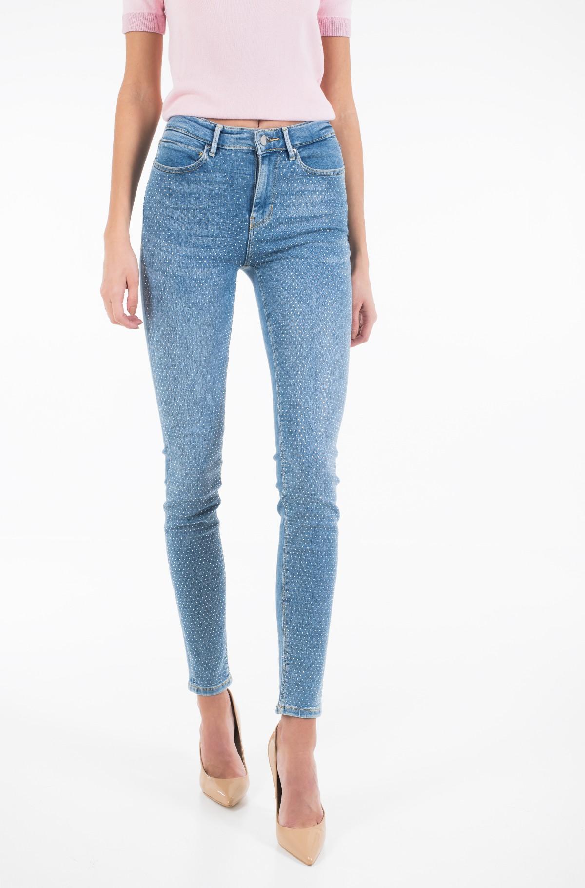 Jeans W01A46 D38R6-full-1