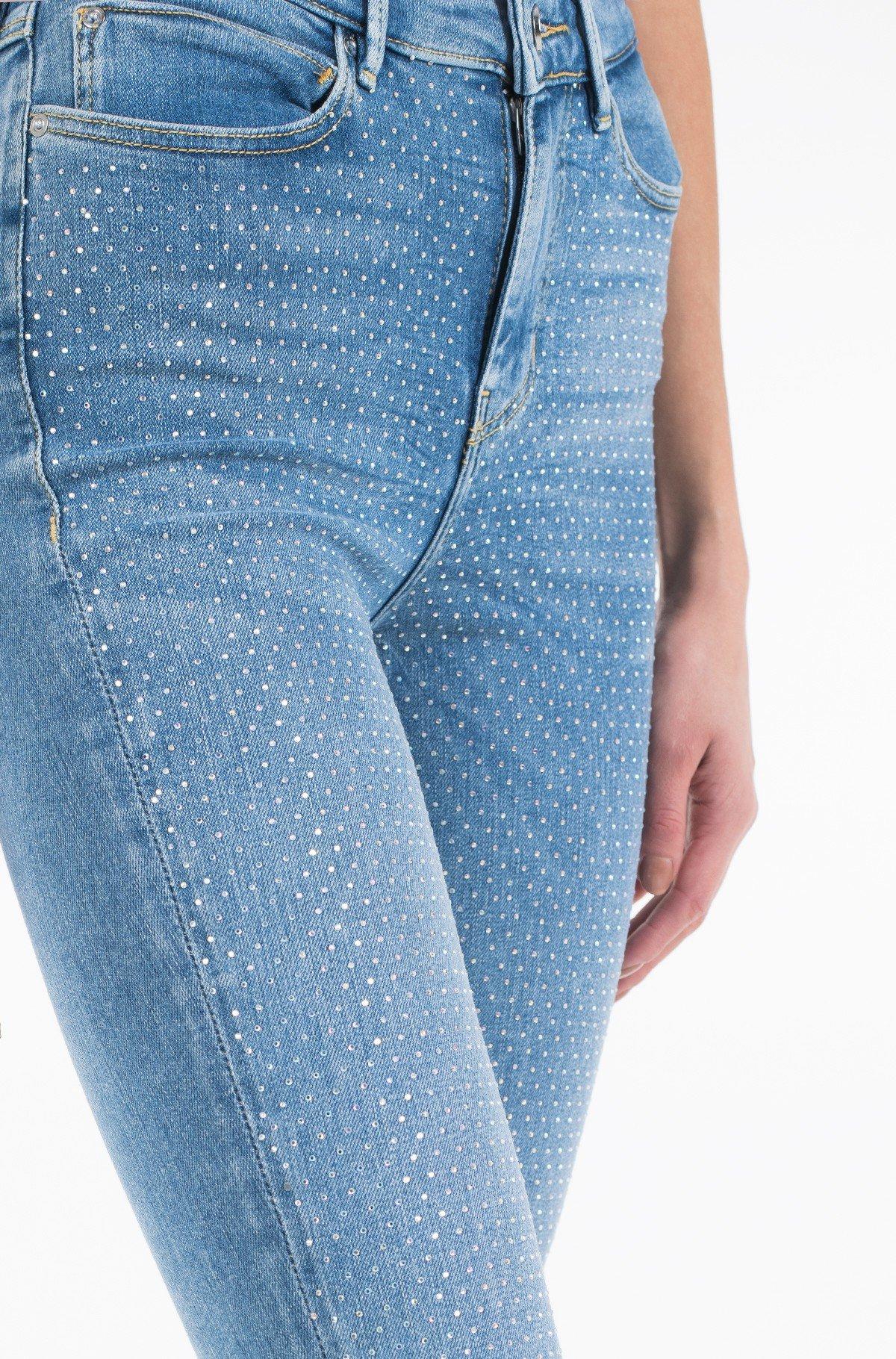 Jeans W01A46 D38R6-full-2