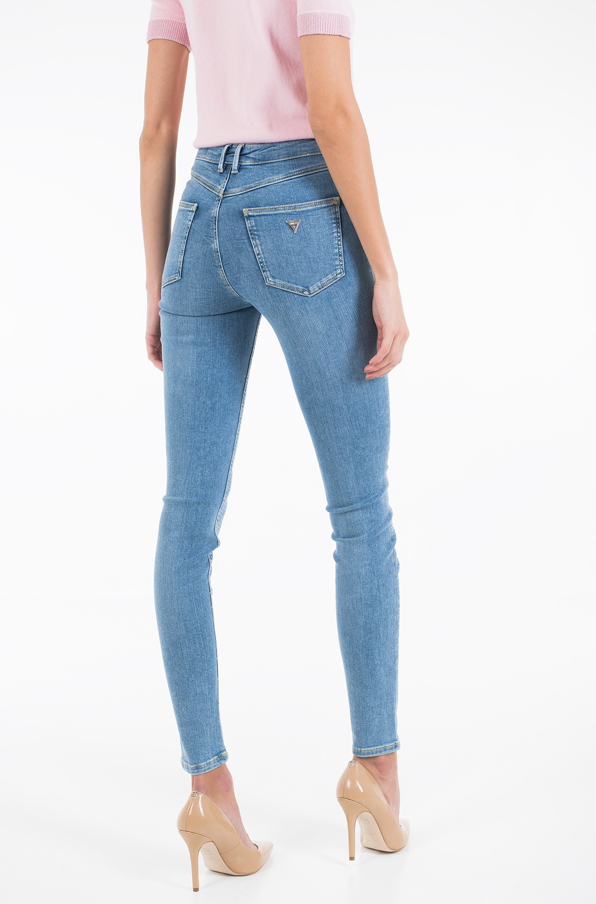 Jeans W01A46 D38R6-full-3