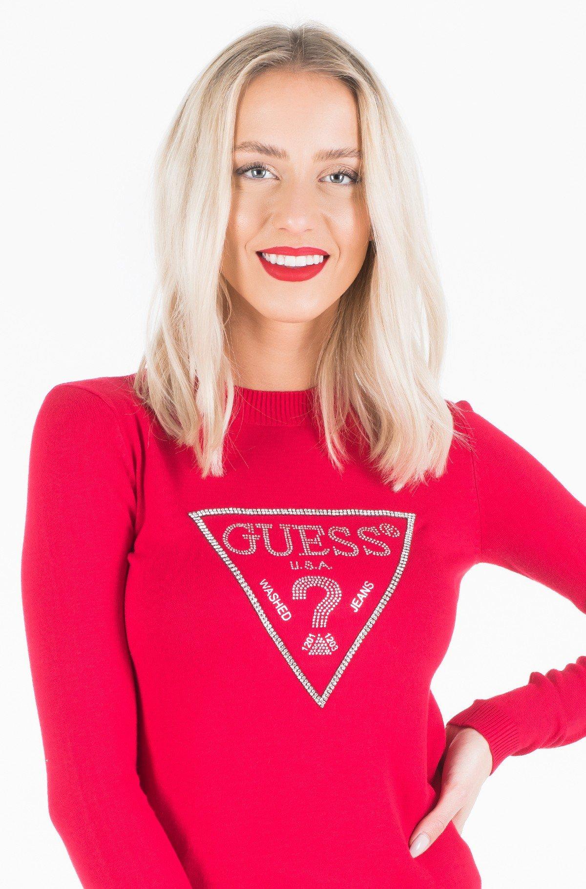 Sweater W01R92 Z2760-full-2