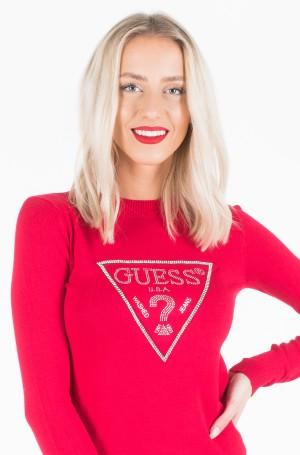 Sweater W01R92 Z2760-2