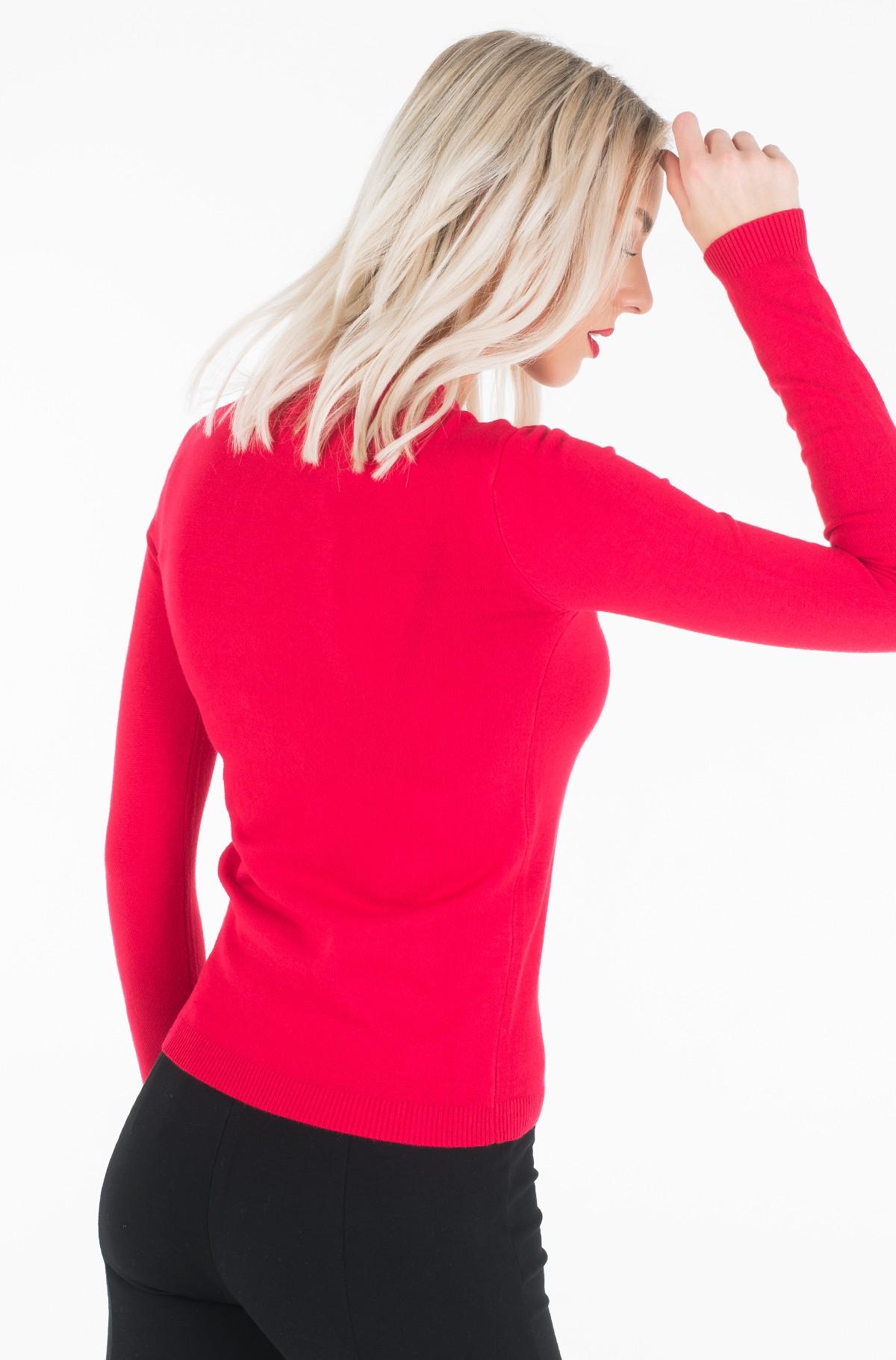 Sweater W01R92 Z2760-full-3