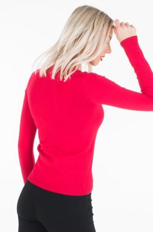 Sweater W01R92 Z2760-3