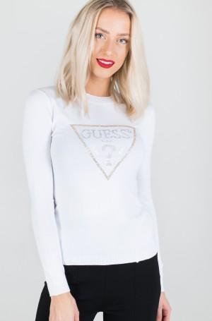 Sweater W01R92 Z2760-1