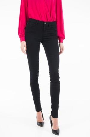 Jeans W01AJ2 W77RA-1