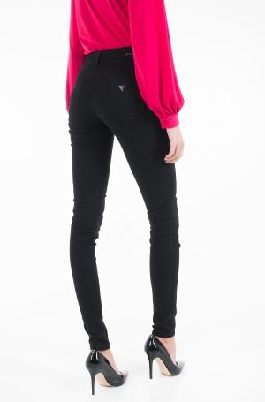 Jeans W01AJ2 W77RA-2