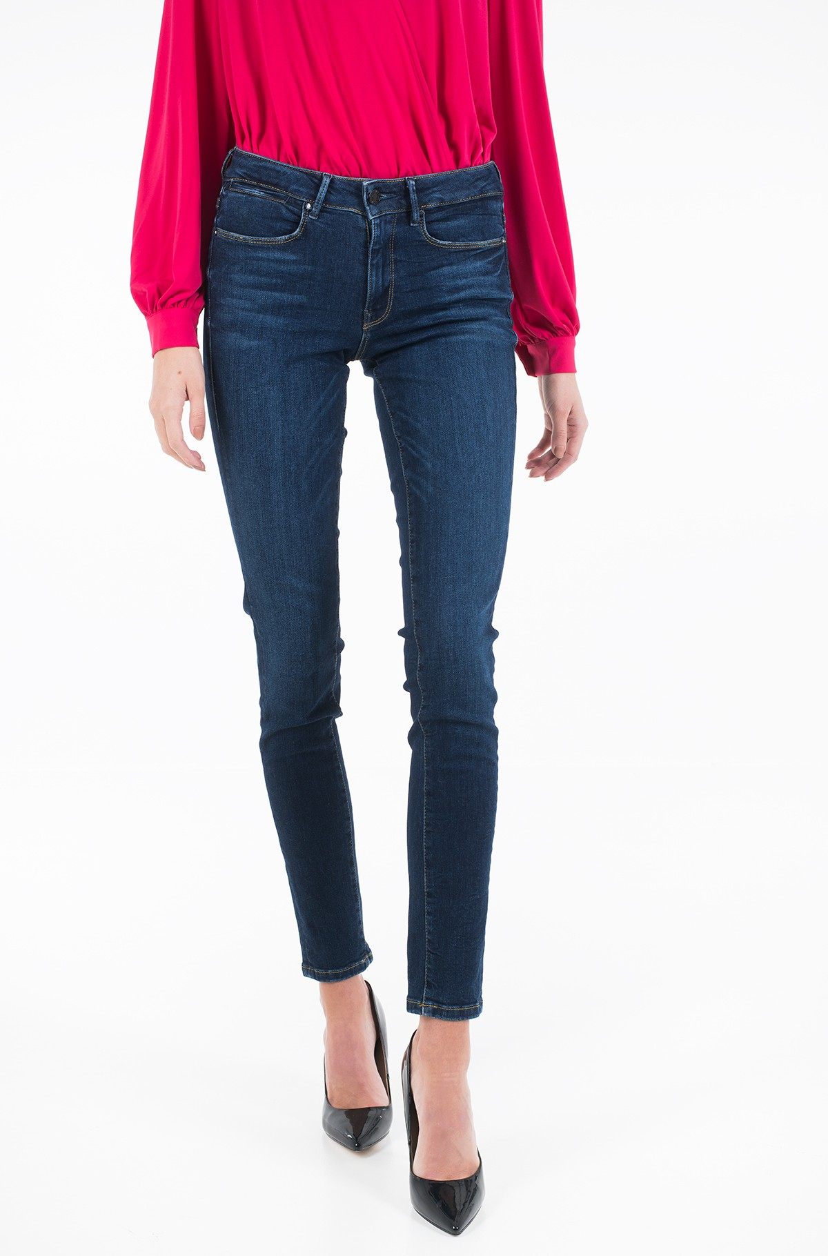 Jeans W01A03 D38R5-full-1