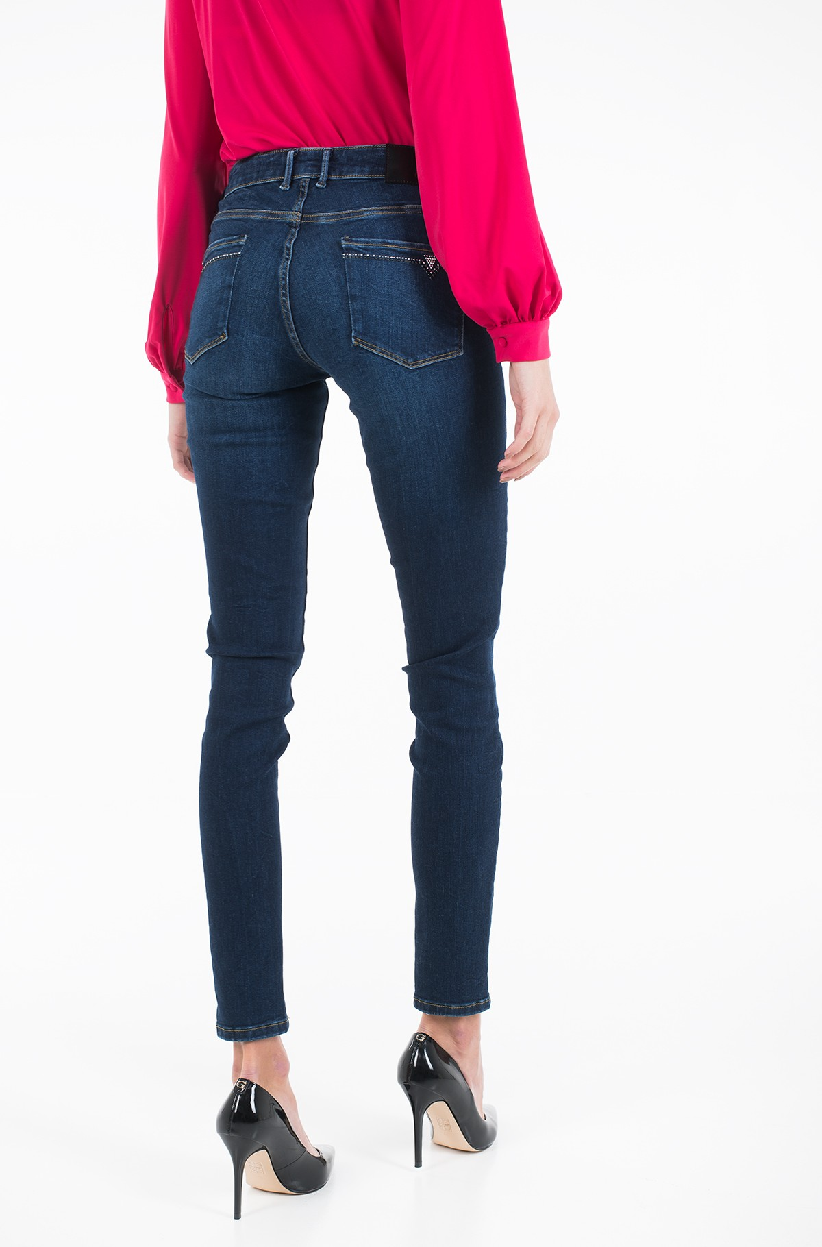 Jeans W01A03 D38R5-full-2