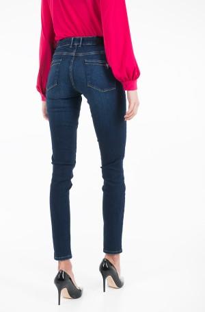 Jeans W01A03 D38R5-2