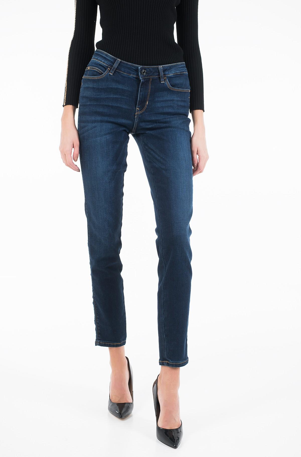 Jeans W94A37 D3TX0-full-1