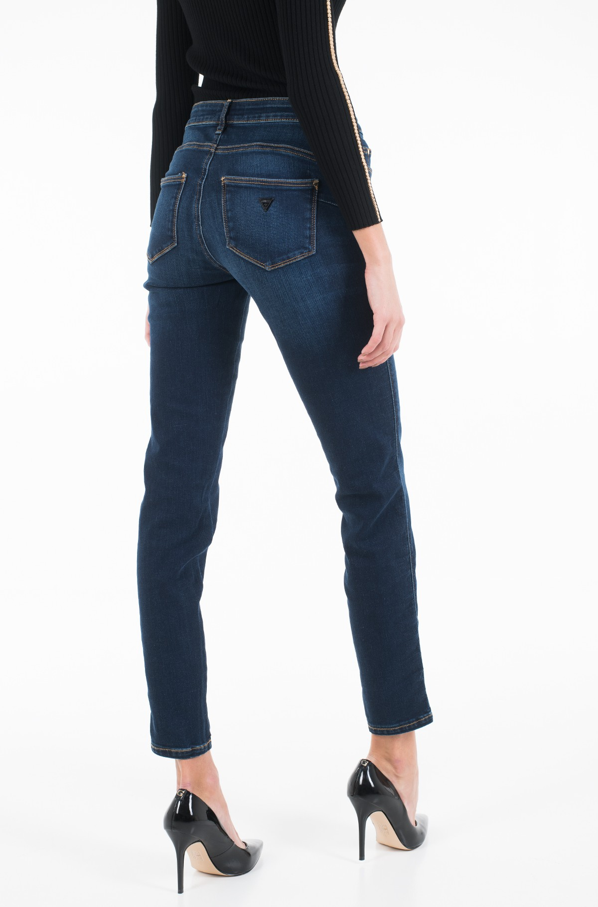 Jeans W94A37 D3TX0-full-2