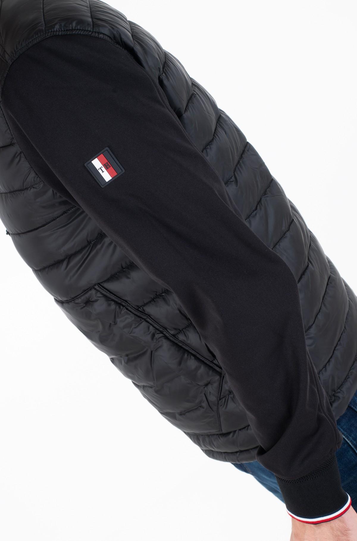 Jacket MIX MEDIA BOMBER-full-3