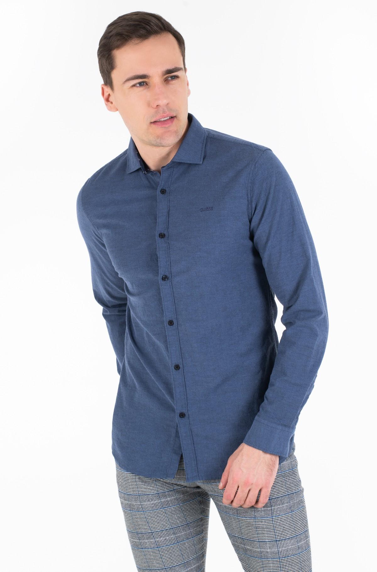 Marškiniai M94H13 WC3I0-full-2