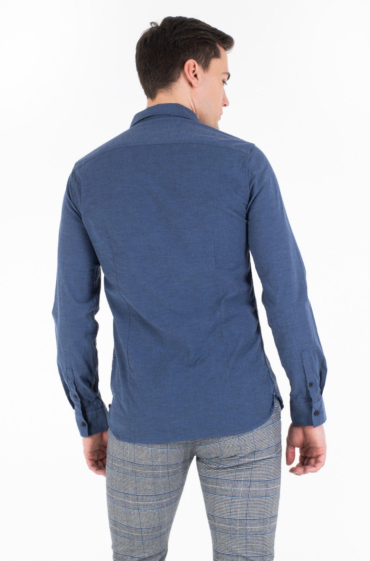 Marškiniai M94H13 WC3I0-full-3