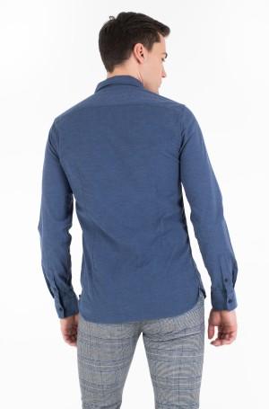 Marškiniai M94H13 WC3I0-3