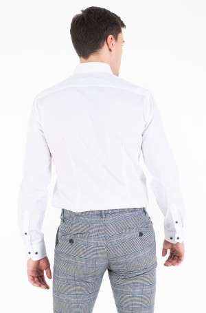 Triiksärk STRETCH CLASSIC SLIM SHIRT-3
