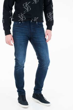 Jeans CKJ 058 SLIM TAPER J30J313941-1
