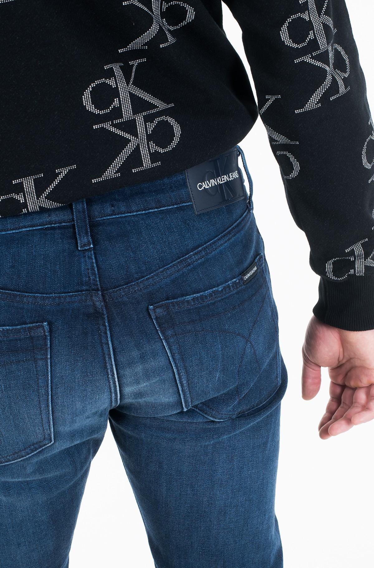 Jeans CKJ 058 SLIM TAPER J30J313941-full-3
