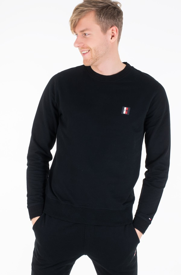TH FLEX SWEATSHIRT