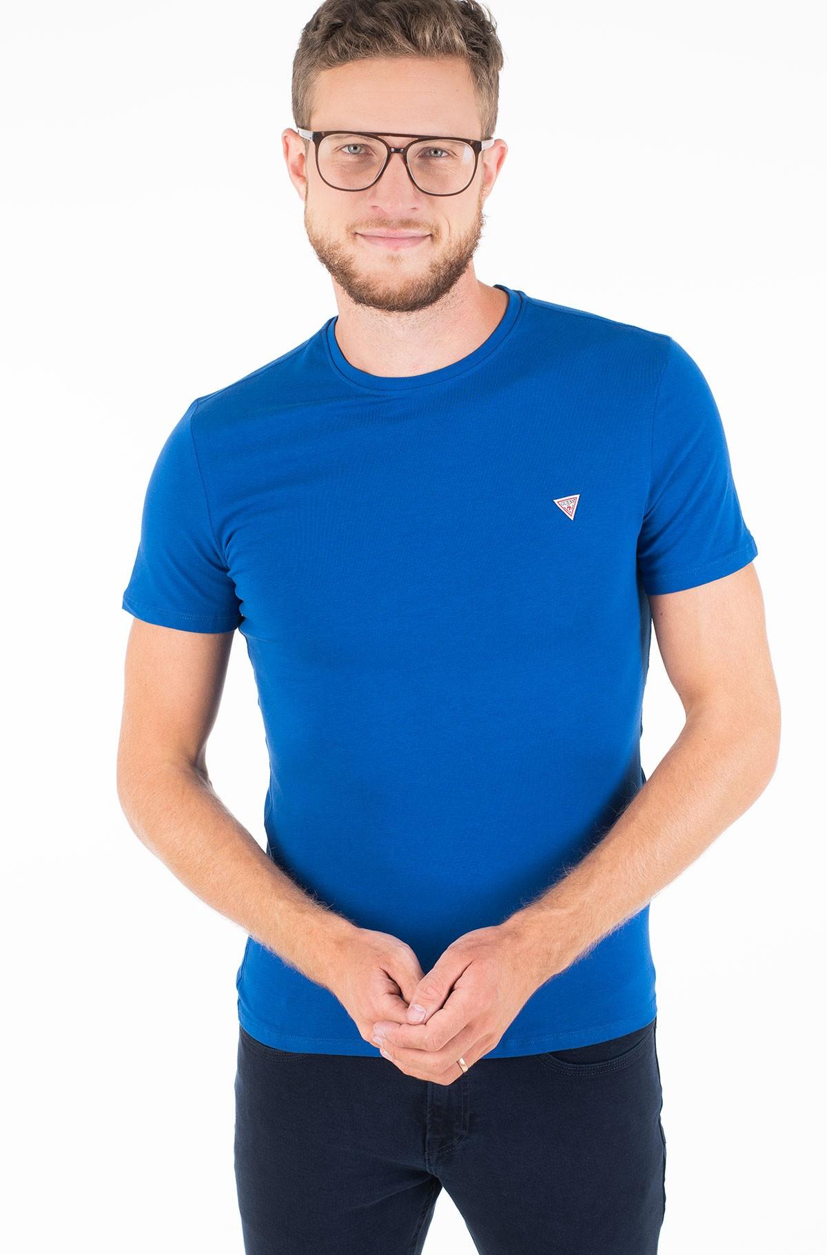 Marškinėliai M01I24 J1300-full-1