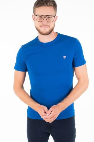 Marškinėliai M01I24 J1300-1