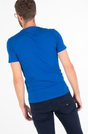 Marškinėliai M01I24 J1300-2