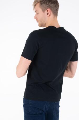 Marškinėliai MIRRORED MONOGRAM REG TEE-2